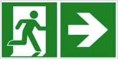 Fluchtweg_symbol