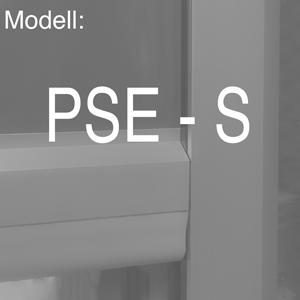 Modell_pse_s