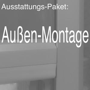aussen_montage