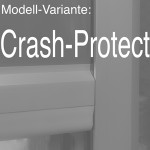 model_crash