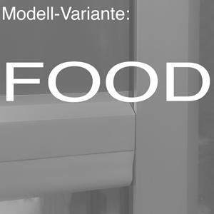 model_food