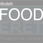modell_food