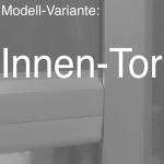 modell_innentor