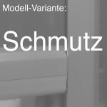modell_schmutz