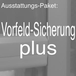 vorfeldsicherung_plus
