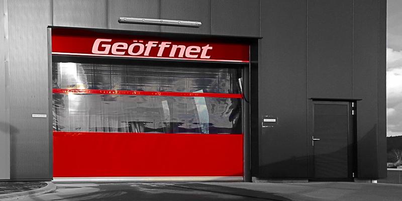 ERET_PSE-M_Schnelllauftor_geoeffnet-2